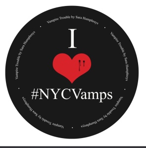 NYCVAMPS Button